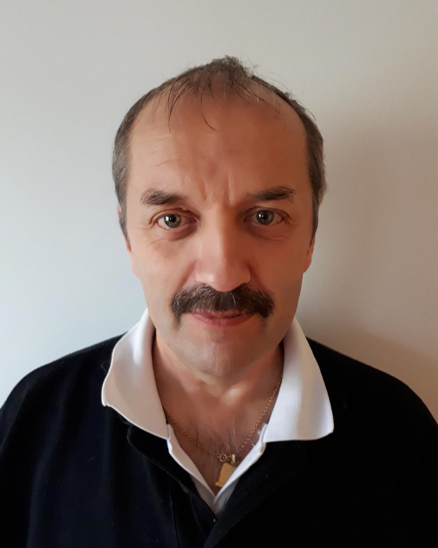 Ivar Sveen